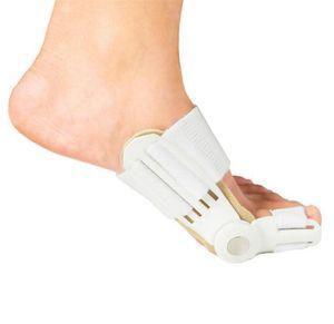 Bunion Device Hallux Valgus orthopedic Braces Toe Correction Night Foot Care Corrector Thumb Goodnight Daily big bone Tools DLH131