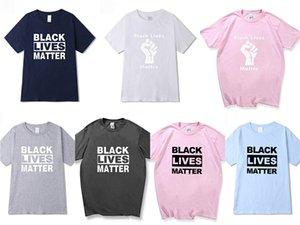 I Cant Designer! Männer Spitzen T-Shirt Frauen-beiläufige Letters Druck-T-Stück Sommer Hoodie Paris Fan Männer Luxus T Shirt Größe S-2XL # 996 Breathe