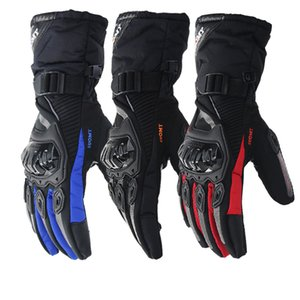 Dedo Luvas SUOMY motociclismo verão cheio de protecção Luvas moto Motocross luva motociclista T191108