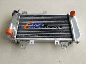 Aluminum Radiator for FZX 750 année 1986 86