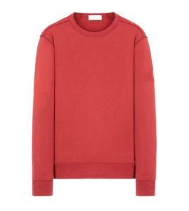 European Sweatshirts 19FW Round Neck SWEATER High Quality Comfortable Casual Style Fashion Sweatshirts Twelve Colors S-3X HFKYWY009