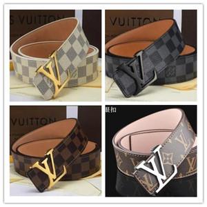 새로운 금과 실버 버클 디자인 벨트, 고급 남성 벨트, 패션 여성 벨트 도매, 무료 배송 핫 판매!
