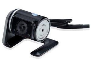 Çift Lens Black Box DVR için XYCING Araç DVR Kamera Harici Kamera 3.5mm Jack Araç Geri Görüş Kamerası