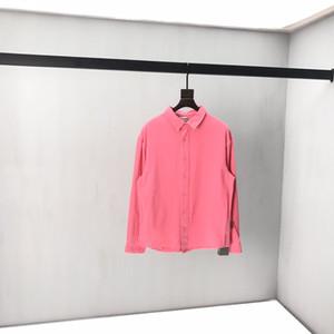 Стрела через сердце личность Apple мультфильм печатных мужская футболка для мужчин новый короткий рукав O шеи повседневный топ тройник . Размер ЕС унисекс