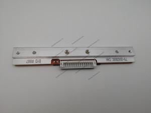 Nouvelle 16pin tête d'impression thermique de codes à barres de tête d'impression 203 DPI PF8t Intermec PF8t Imprimer l'étiquette des têtes d'impression thermique Head Accessoires