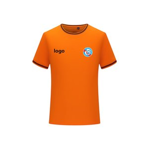 camiseta de fútbol camiseta de la manera RC Strasbourg hombres de manga corta camiseta de los hombres de los deportes de fútbol camisa de polo de color sólido de los hombres camiseta de algodón