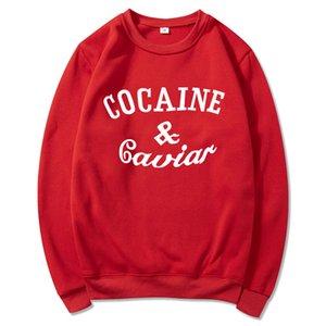 Moda-2019 novos Crooks e tops camisola da menina Castelos Lil Wayne Graphic Hoodies dos homens do menino da Mulher Plus Size S-3XL