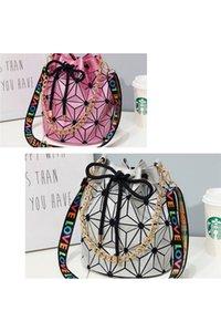 Keepall Duffle Bag M41414 Women Men Travel Bags Weekend Luggage Travel Bag High Quality Pu Leather Designer L Flower Shoulder Bag#796