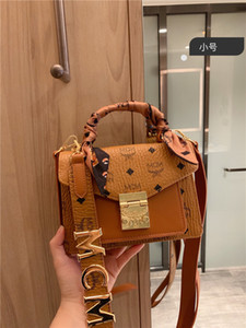 2020 yyymcm156 ombro designer de moda saco bolsas de couro Bolsas Bolsas Bandoleira da embreagem bolsa mochila carteira 2OL3L3