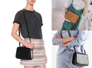 512853 classiques de femmes Fashion Bag épaule BagsCross BodyToteshandbags marque mode TOP sacs de créateurs de luxe célèbres femmes les plus populaires T10T
