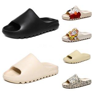Moda 2020 Salto Verão Mulheres Homens tornozelo Strrap sandálias plataforma Praça de impressão alta Wedding Party Sexy Ladies Shoes Zapatos de mujer Ct1 # 137