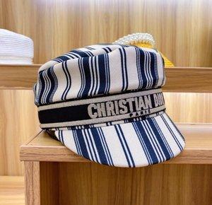 Boné de beisebol de moda Canadá Homens Mulheres Exterior clássico Designer Baseball Esporte Caps Hip Hop osso ajustável fresco Hats New Ha Casual