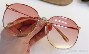 Новый модный дизайнер солнцезащитные очки и оптические очки 2140 большая оправа простой популярный стиль защиты uv400 оптом очки высокого качества