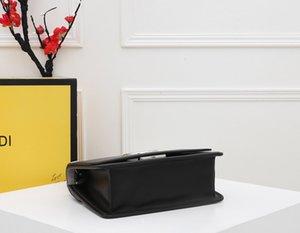 M8806 new luxury monster eye pattern top fashion handbag shoulder bag wallet 25 * 18 * 10 cm