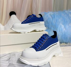 Дизайнер Luxury Платформа Классические Повседневная обувь Мужская Женская Скейтбординг Обувь Кроссовки Glitter Shinny Heelback платье обуви теннис J2