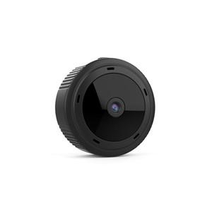 Full HD Mini cámara W10 inalámbrico Wifi IP Cámara 1080 p IR visión nocturna grabadora de vídeo hogar seguridad vigilancia CCTV Cámara detección de movimiento