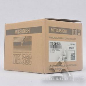 NEW Mitsubishi FX1S-30MR-ES / controladores programables UL 85 a 264 V ac; 24 V dc