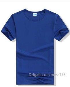 Tişört kültürel gömlek sgax vardiyalı çalışma giysi fehae Özelleştirilmiş erkek ve womendfsgdsf kısa kollu basılabilir