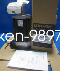 1PC Новый Mitsubishi HC-KFS73K-S48 Servo Motor #HY