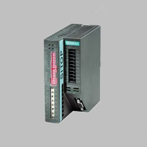 1PC New Siemens SITOP Power Supply DC-USV-Modul 6A 6EP1931-2DC21 6EP1 931-2DC21