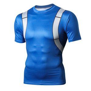 Fashion Men Football Jerseys Sport Tshirt 3D Good Quality Online Sale New Style 22
