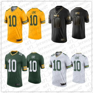 new Custom Men women youth Green Bay