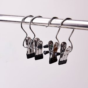 Прачечная Висячие Крючки с зажимами Бытовая Hanger Многофункциональные носки висячие Pins Другие продукты Прачечная