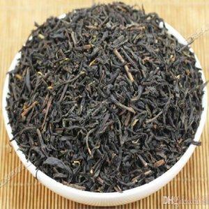 sabor orgánico chino 200g Té Negro Té Rojo fruta de Lychee Health Care Nuevo té verde cocido preferidos de Alimentos