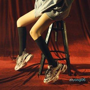 2020 Fashion Designer Women Shoes Ladies Trainers Chaussures Femme Flats Sapato Feminino Zapatillas Mujer Casuals Damen Shoe z06