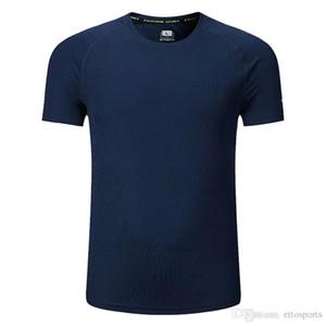 테니스 셔츠 빈 배드민턴 저지 남성 여성 스포츠 트레이닝 슈트 셔틀 실행 배드민턴 셔츠 스포츠 셔츠 남성-16