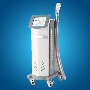 2020 récent 808nm Diode Hair Removal Machine / laser diode 808nm / 808nm laser diode laser permanente Indolore cheveux