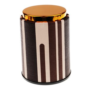 Dice Shaking Cup Box Shaker for Yatzee Vegas Casino Dice Game Accessory #4