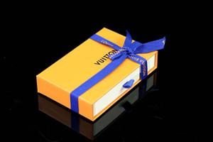 2020 Hot vente supérieure d'emballage de qualité boîte de bracelet sac à main bijoux Velet sac coffret cadeau bijoux mis en PS6907 livraison gratuite
