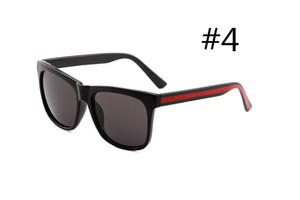 2018 new fashion shade women sunglasses brand designer for men sun glasses goggle eyeglasses 0057