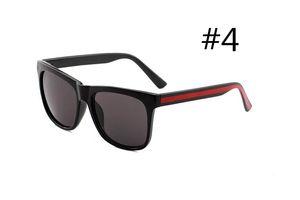 2018 new fashion shade women sunglasses brand designer for men sun glasses goggle eyeglasses 0057