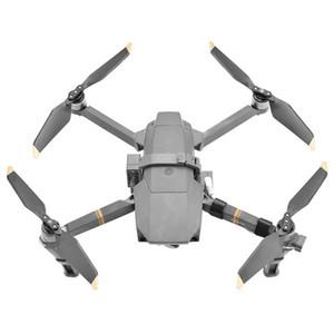 RC Flugzeuge Drone DIY Expansion Ersatzteile Wurffern Geschenk Lieferung Ausrüstung für DJI Mavic PRO
