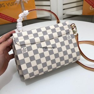 luxeconcepteur M330 2020 concepteur sacs à main de luxe sacs à main sacs à main designer sac à bandoulière de haute qualité sac bandoulière sacs des femmes de luxe b
