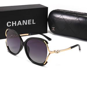 Поляризованные Vintage очки солнцезащитные очки Мужчины Новый бренд Desinger Спорт ВС очки Мужской Профессия HD Линзы очки