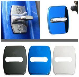 Car styling Blocco portello della copertura della cassa Fibbia per BMW 1 2 3 5 6 7-Series X1 X3 X4 X5 X6 M1 M3 M4 M5 E70 E71 E72 F30 F35 F10 F18 GT Z4