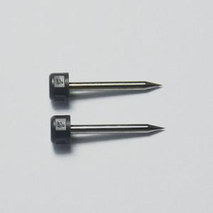 Elettrodi originali Fujikura ELCT2-20A FSM-70S FSM-60S FSM50S fsm-80S fsm-62S FSM60s FSM80s Asta per elettrodo di giunzione a fibre ottiche