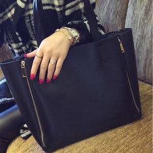 Belle2019 Texture Rui Homme Sac Woman Fund Ins Will Capacité Single Shoulder Handbag Atmosphere Support Special