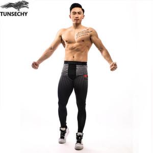 Die engen langen Unterhosen der TUNSECHY-Männer, die Hosen-Mode-warme Hosen-Hosen legging sind, übertragen Unterhose-Mann-feine Samt-Hosen-Winter