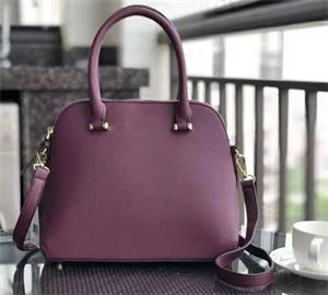 marka tasarımcısı Çapraz Vücut omuz çantaları çanta kadın çanta kılıf 8 renk çanta crossbodys