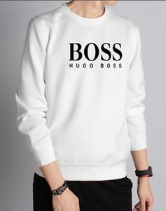 남성 의류 Homme Hooded Sweatshirts 남성 여성 브랜드 디자이너 Hoodies High Street stussy Print Hoodies 풀오버 겨울 운동복