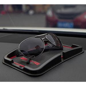 Support de navigation de support de téléphone de voiture Support GPS Accessoires de voiture Pour Mercedes Benz AMG CLS GLK Classe E Classe C Car Style