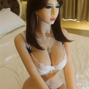 Doll Dolls Big Full Lifelike Waist Ass Body Sex Sex For Cm Doll Silicone Big Breasts Small Love For 158 Menjouets Sexuelstoys Real Adul Jsgb