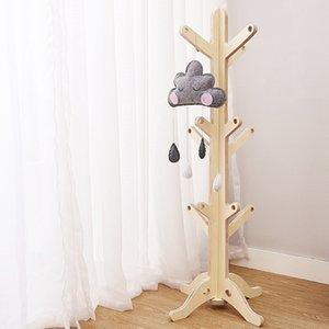 Kid Bedroom Hanging Pedants Cloud Raindrop Ornament For Baby Shower