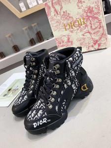 2020 hombres de la manera nuevos clásico de las zapatillas de deporte y casual de la mujer, zapatos corrientes, la calidad superior del envío libre del diseñador de moda de las mujeres