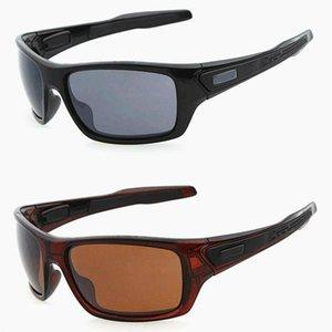 9263 Oversized Classic Sunglasses Men Anti-ultraviolet for Driver Driving Sports Goggles Outdoor O Sun Glasses UV400