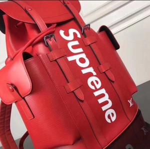 discussão livre novos novos homens e mulheres solteiros mochila melhores mochilas de viagem mochila faculdade juventude Best Selling